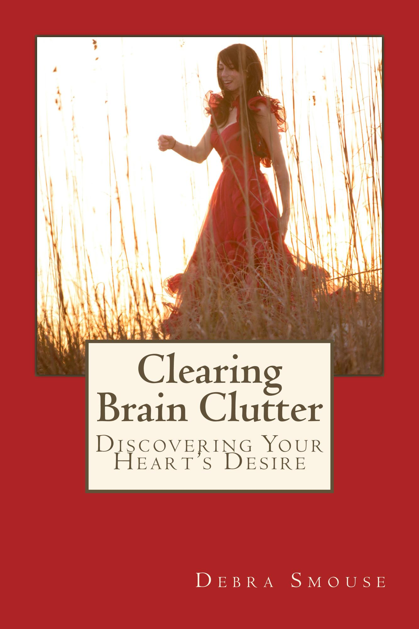 clearing_brain_clutt_cover_for_kindle