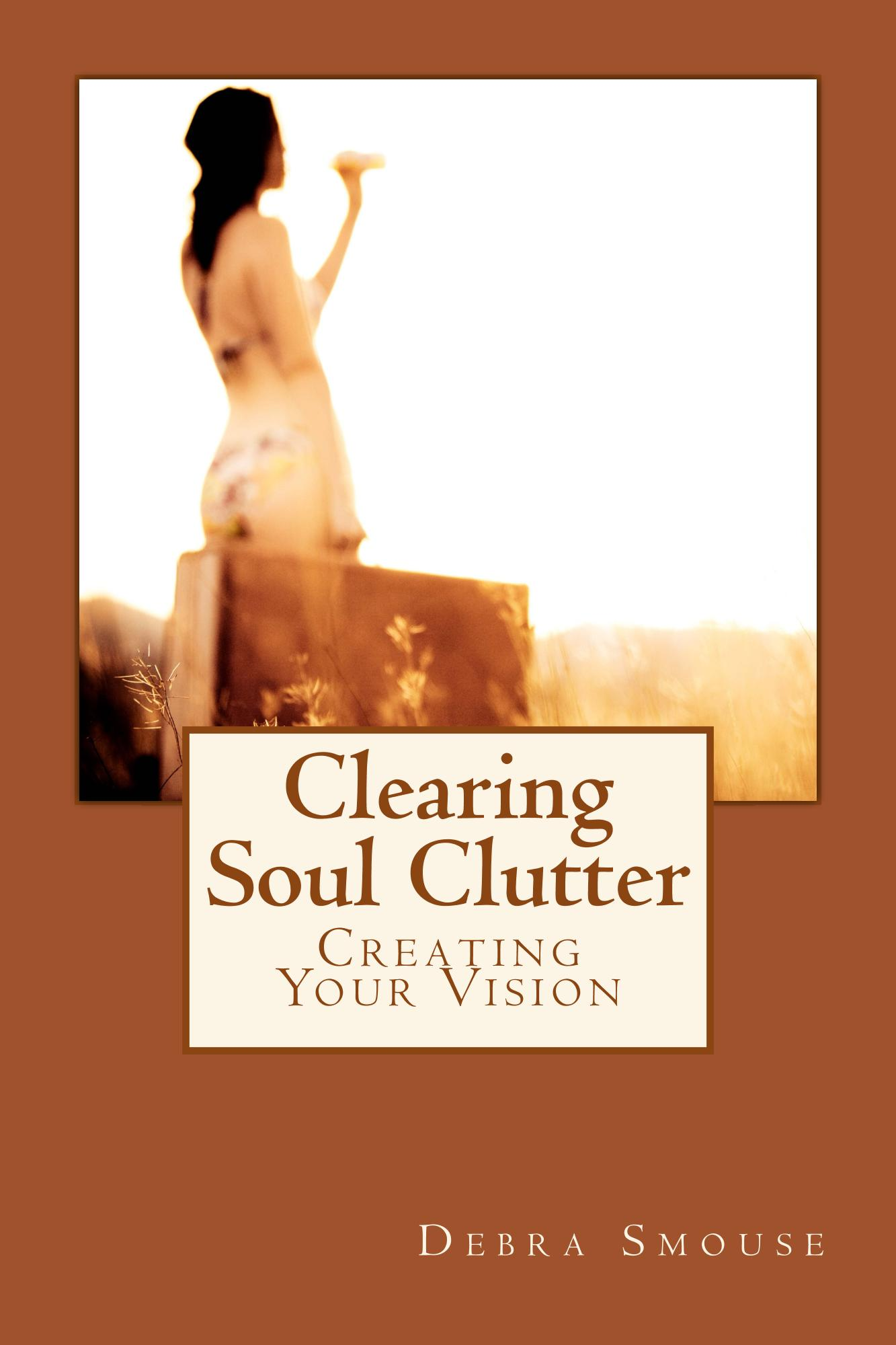 clearing_soul_clutte_cover_for_kindle